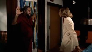 """Cena do filme """"Eu Sou Carlos Imperial"""""""
